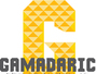 Gamadaric