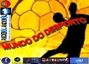 Andebol Mundo do Desporto