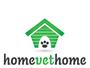 Homevethome - Veterinário ao Domicílio