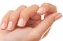 Manicure Normal - Queijas, Oeiras - Michele Encke