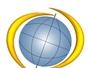Webjj - Webdesign profissional, Webdesign inovador, Webdesign