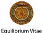 Equilibrium Vitae, Massage Studio