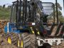 Máquinas Florestais - Novas e Usadas