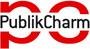 PublikCharm - Comprar roupa, sapatos e calçado online