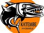 Katembe - Pesca em Portugal