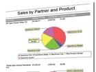 Consultoria | Relatórios de Business Intelligence (BI)