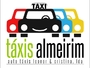 TAXIS-ALMEIRIM .net