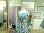 27A Atelier de Moda