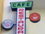 Café & Restaurante Girassol