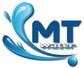 MT-Water COM