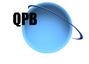 QPB- Quality Power Battery, Lda.