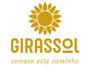 Centro Dietetico Girassol
