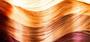 Coloração de cabelo - Queijas, Oeiras - Michele Encke