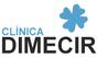 Clinica Dimecir