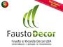 Fausto e Ricardo Decor LDA