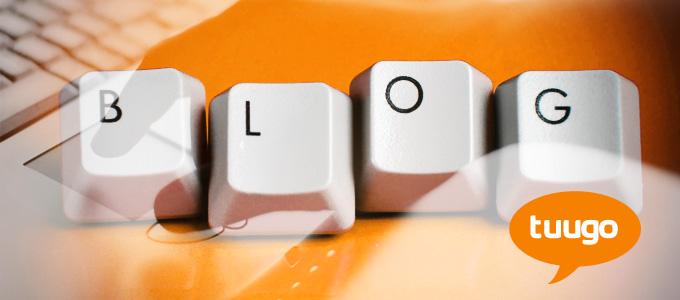 colaboradores do blog